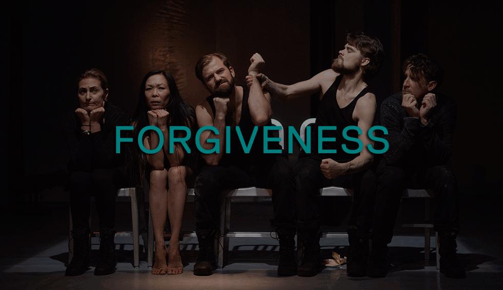 Forgiveness_Text
